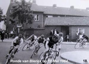 18. 18 Mei 1964.   Blerick[1]